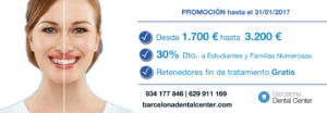https://www.barcelonadentalcenter.com/wp-content/uploads/2016/11/invisalign-braces-transparentes-promocion-barcelona2.png