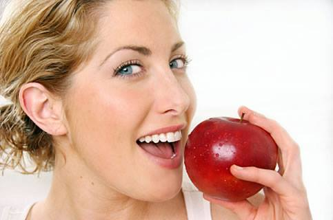 salud-dental-clinica-dental-barcelona-manzana