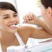 cepillado dientes