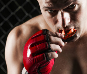 protective-sports-guard-mouthguards