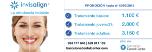 invisalign-braces-transparentes-promocion-barcelona-may18-3
