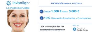 invisalign-braces-transparentes-promocion-barcelona-nov17