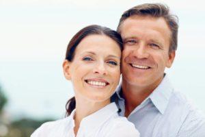 sexualidad salud dental