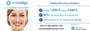invisalign-promocion-barcelona