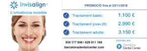 invisalign-braces-transparents-promocio-barcelona
