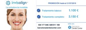 invisalign-braces-transparentes-promocion-barcelona-01ene19