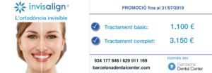 nvisalign-braces-transparents-promocio-barcelona-01ene19