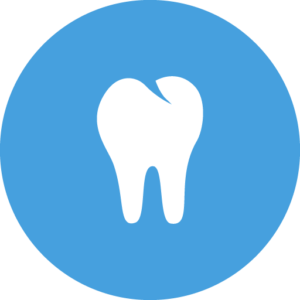 clinica-dental-invisalign-barcelona-dental-center-favicon
