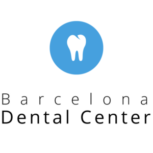 clinica-dental-invisalign-barcelona-logo-rss
