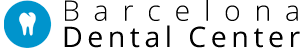 clinica-dental-invisalign-barcelona-vic-logo
