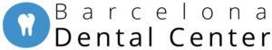 clinica-dental-invisalign-barcelona-vic-logo-fondo