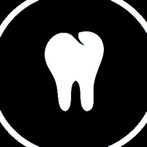clinica-invisalign-ortodoncia-estetica-dental-barcelona
