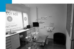 dentista-confianza-barcelona-