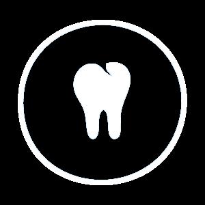 invisalign-ortodoncia-estetica-dental-barcelona-