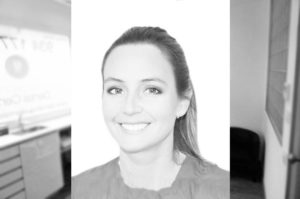 odontologa-especialista-implantes-barcelona-georgina-pascual