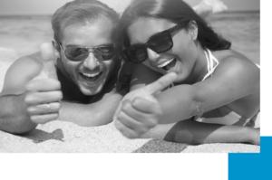 ortodoncia-invisible-invisalign-barcelona