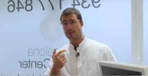 invisalign-barcelona-video-explicativo