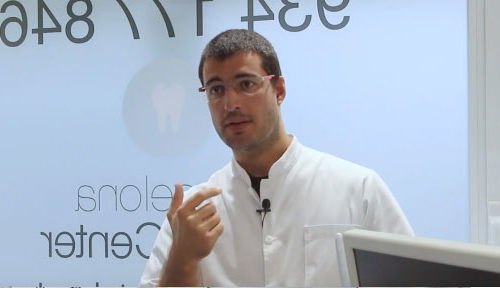 invisalign-barcelona-video-explicativo