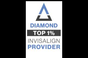 invisalign-provider-diamond